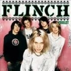 Flinch - Tuulet CDS (VG+/M-) -pop rock-