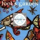 Fool's Garden - Dish Of The Day CD (VG/VG+) -pop rock-