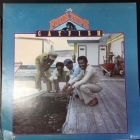 Four Tops - Catfish LP (M-/VG+) -soul-