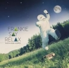 Frankie Say Relax - Such High Hopes CD (VG+/M-) -indie pop-