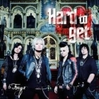 Freza - Hard To Get CDS (VG+/VG+) -power pop-