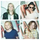 From Stable - Time CDEP (M-/M-) -garage pop-