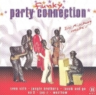 Funky Party Connection CD (M-/M-)