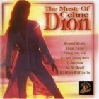 Gino Marinello Orchestra - The Music Of Celine Dion CD (M-/M-) -pop-