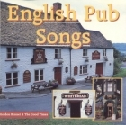Gordon Bennet & The Good Times - English Pub Songs CD (M-/M-) -folk-