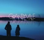 Grandeville - Verse Drama CD (M-/M-) -power pop-