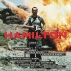 Hamilton - Original Motion Picture Soundtrack CD (M-/M-) -soundtrack-