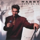 Harry Connick, Jr. - We Are In Love CD (M-/M-) -jazz pop-