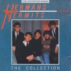 Herman's Hermits - The Collection CD (VG/M-) -pop rock-