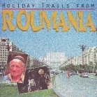Holiday Trails From Roumania CD (M-/M-)