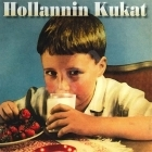 Hollannin Kukat - Hollannin Kukat CD (M-/M-) -pop rock-