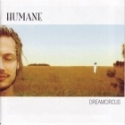 Humane - Dreamcircus CD (M-/M-) -pop rock-
