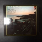 Montreux Jam Sessions (remastered) CD (VG+/VG+)