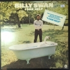 Billy Swan - I Can Help LP (VG+-M-/VG+) -country-