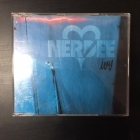 Nerdee - Ivy CDS (VG+/M-) -pop rock-