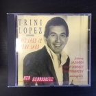 Trini Lopez - This Land Is Your Land CD (VG/VG+) -pop-