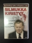 Red Riding 1980 - Silmukka kiristyy DVD (VG/M-) -draama-