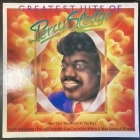 Percy Sledge - Greatest Hits LP (VG+/VG+) -soul-