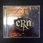 Era - Era CD (VG/VG+) -new age-