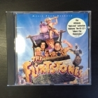 Flintstones - Music From Bedrock CD (M-/M-) -soundtrack-