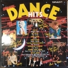 V/A - Dance Hits 2LP (VG+/VG+)