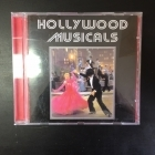 Hollywood Musicals CD (M-/M-)