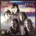 Scorpions - Still Loving You LP (VG+/VG+) -hard rock-