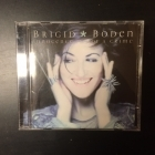 Brigid Boden - Innocence Is Not A Crime CD (M-/M-) -folk pop-