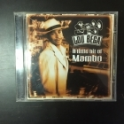 Lou Bega - A Little Bit Of Mambo CD (VG/VG+) -latin pop-