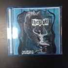 TheSTART - Initiation CD (M-/M-) -alt rock-