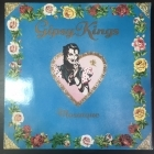 Gipsy Kings - Mosaique LP (VG+/VG+) -flamenco-
