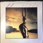 Robert Palmer - Some Guys Have All The Luck 12'' SINGLE (VG/VG+) -pop rock-