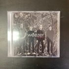 Weezer - Make Believe CD (VG+/M-) -power pop-
