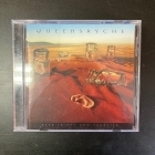 Queensryche - Hear In The Now Frontier CD (M-/M-) -prog metal-