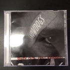 Snowdogs - Deep Cuts, Fast Remedies CD (M-/M-) -punk rock-