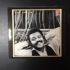 Ray Bryant - Montreux '77 (remastered) CD (G/VG) -jazz-