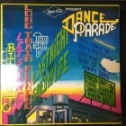 V/A - Dance Parade 2LP (VG+-M-/VG)