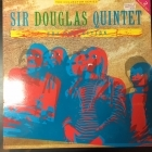 Sir Douglas Quintet - The Collection 2LP (VG+-M-/M-) -country rock-