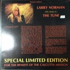 Larry Norman - The Story Of The Tune LP (VG+-M-/VG+) -blues rock/gospel-
