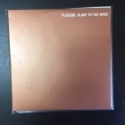 Placebo - Slave To The Wage PROMO CDS (VG+/VG+) -alt rock-