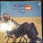 Zamfir & London Symphony Orchestra - Rocking-Chair LP (M-/M-) -easy listening-
