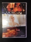 Morsian DVD (VG/M-) -tv-sarja-