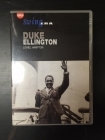 Duke Ellington / Lionel Hampton - Swing Era DVD (VG/M-) -swing-