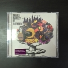 Gnarls Barkley - St. Elsewhere CD (VG+/M-) -soul-