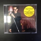 Marc Anthony - Marc Anthony CD (M-/M-) -latin pop-