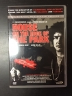 House On The Edge Of The Park DVD (M-/M-) -kauhu-