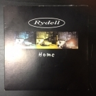Rydell - Home 7'' (VG+-M-/VG+) -emo-