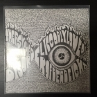Disorder Of Deadeight - The Psychedelic Godly Love Of Disorder Of Deadeight 7'' (M-/M-) -psychedelic rock-