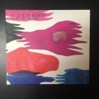 Hi-Lo & In Between - We Are Not The Wind CD (M-/VG+) -folk rock/alt country-