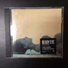 Beady Eye - BE CD (M-/G) -britpop-